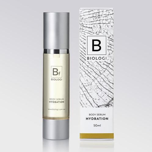 Bf – Hydration Body Serum