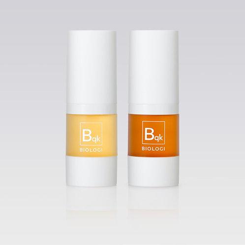 Bqk – Radiance Face Serum