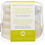 Thumbnail: 100% PURE KONJAC DELUXE DUO TRAVEL PACK | 100% PURE KONJAC