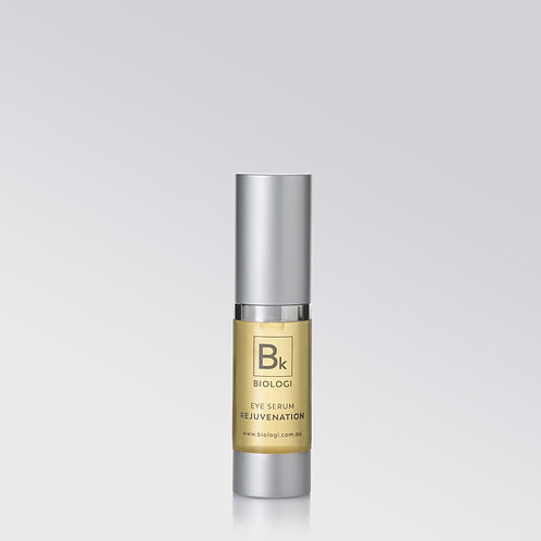 Bk – Rejuvenation Eye Serum