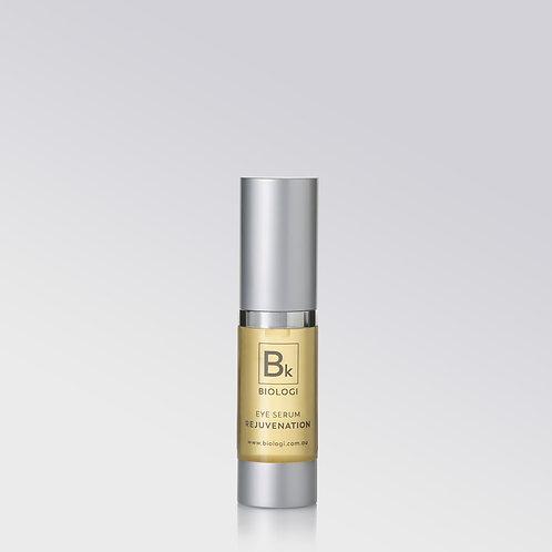 Bk – Rejuvenation Eye Serum