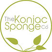 Konjac Sponge Co Austalia