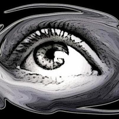 Auge des Argos.jpg