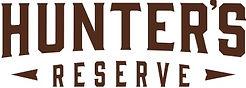 HuntersReserve Logo2.jpg
