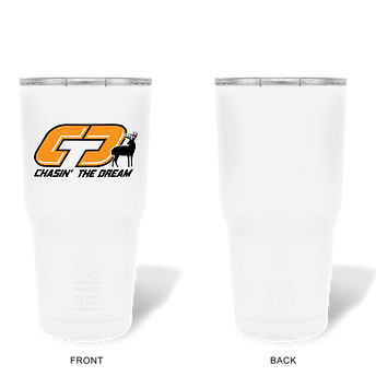 ChasinTheDream_20oz_OR_Tumbler_Product_1