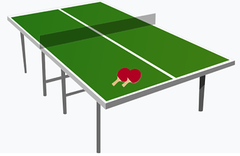 tabletennis_pic.png
