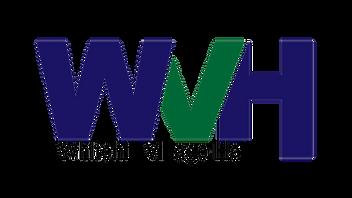 WVH Logo.png