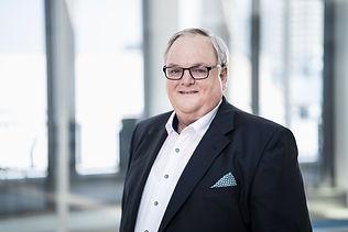 Andreas Kullmann CEO Simova GmbH