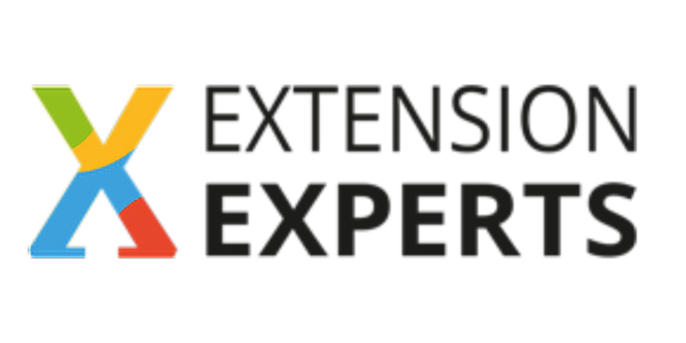 Extensions Experts 2021