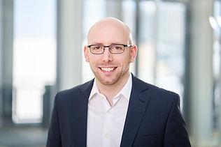 Christian Haase CEO Simova GmbH