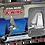 Thumbnail: X-Wing : Navette de classe Lambda