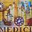 Thumbnail: MEDICI