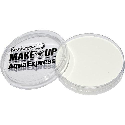 Maquillage Blanc Aqua Express 30g