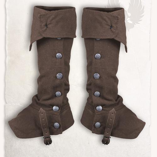 gn | france | la chaumière du bout des rêves | chaussures (h)