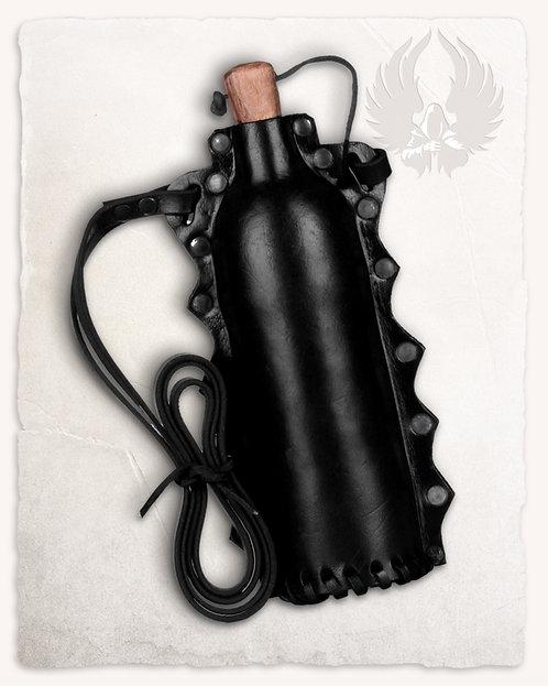 Gourde DORAN Noir