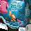 Thumbnail: LITTLE BIG FISH