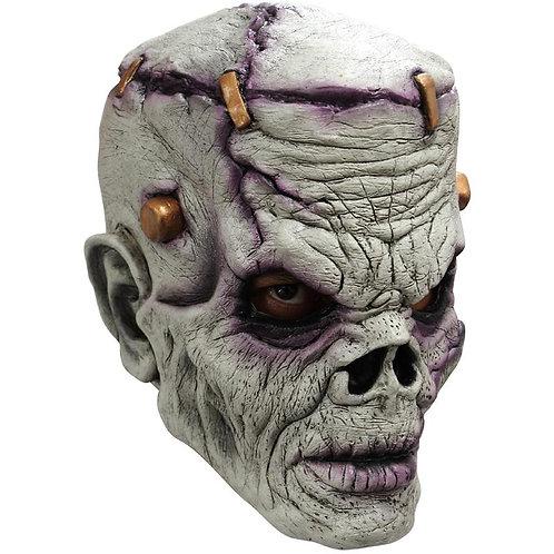 Masque Complet FRANKENSTEIN