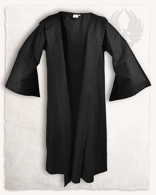 Robe AURELIUS noire