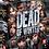 Thumbnail: DEAD OF WINTER A LA CROISEE DES CHEMINS