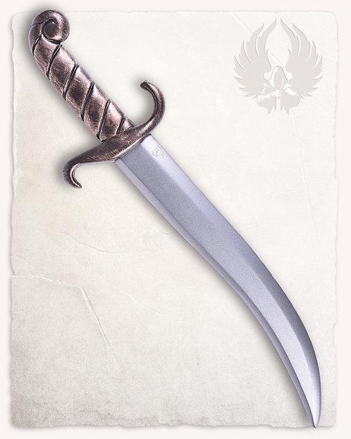 Dague SHAHIN 43cm