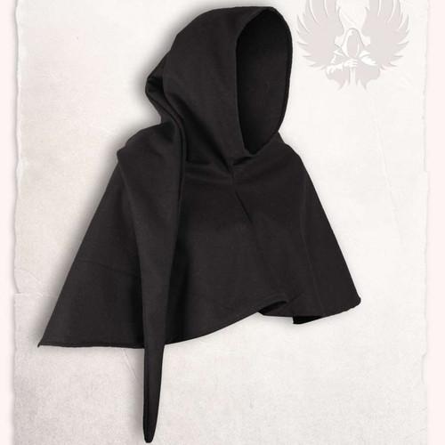 gn | france | la chaumière du bout des rêves | manteaux & capes