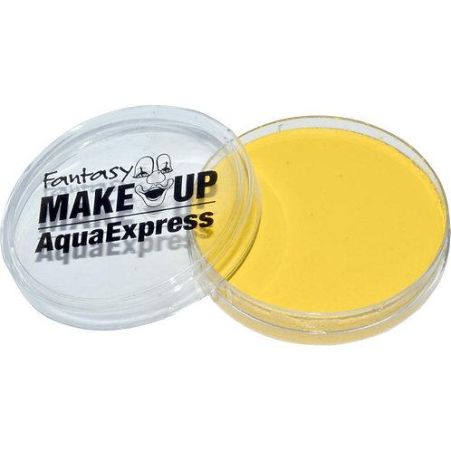 Maquillage Jaune Aqua Express 30g