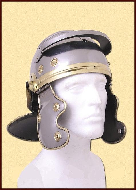 Casque de Légionnaire Romain