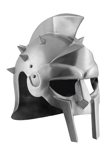 Casque MAXIMUS Gladiator