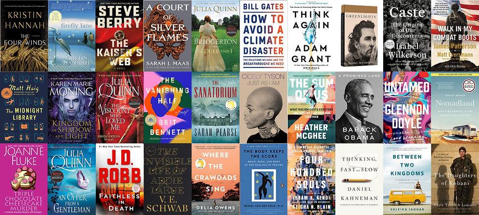 adult-bestsellers-1.jpg