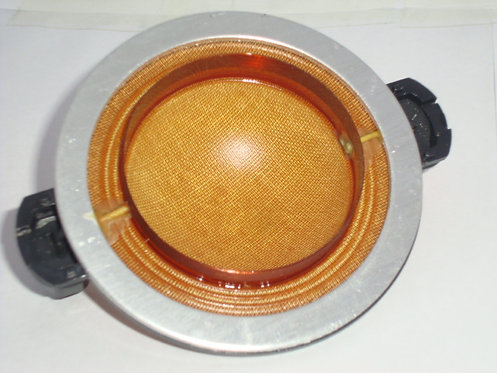 REPARO P/ DRIVER D250  TRIO