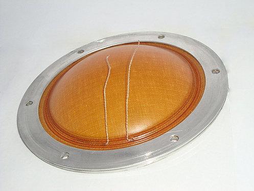 REPARO P/ DRIVER D400/405 C/ Aneis de aluminio