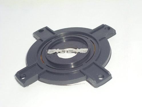 REPARO P/ TWEETER STF 500 S