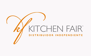 Wonderful Kitchen Fair | Distribuidoras En México