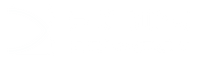 White - eoiin connect logo.png