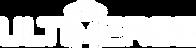 Transparent Logo@4x.png