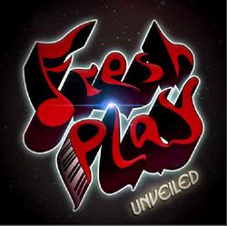 Fresh Play Album Cover