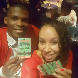 VIP!!! #Houseofblues  #anaheim #freshplay ##duo #marriedduo #musiclovers #fortheloveofmusic #grandop