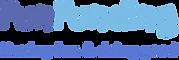 logo slogan12.png