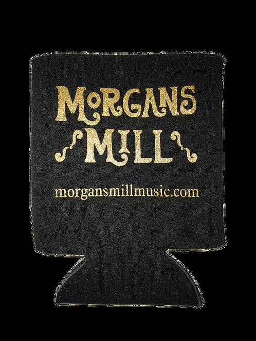 Morgans Mill Golden Koozie
