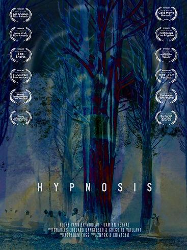 affiche hypnosis 12 sept petit.001.jpeg
