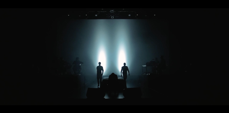 Capture d'écran 2017-03-02 à 18.48.27