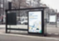 Bus Stop Billboard.png