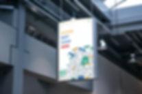 Indoor Advertising Poster MockUp.jpg