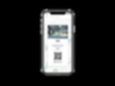 iPhoneX_5487Mockup.png