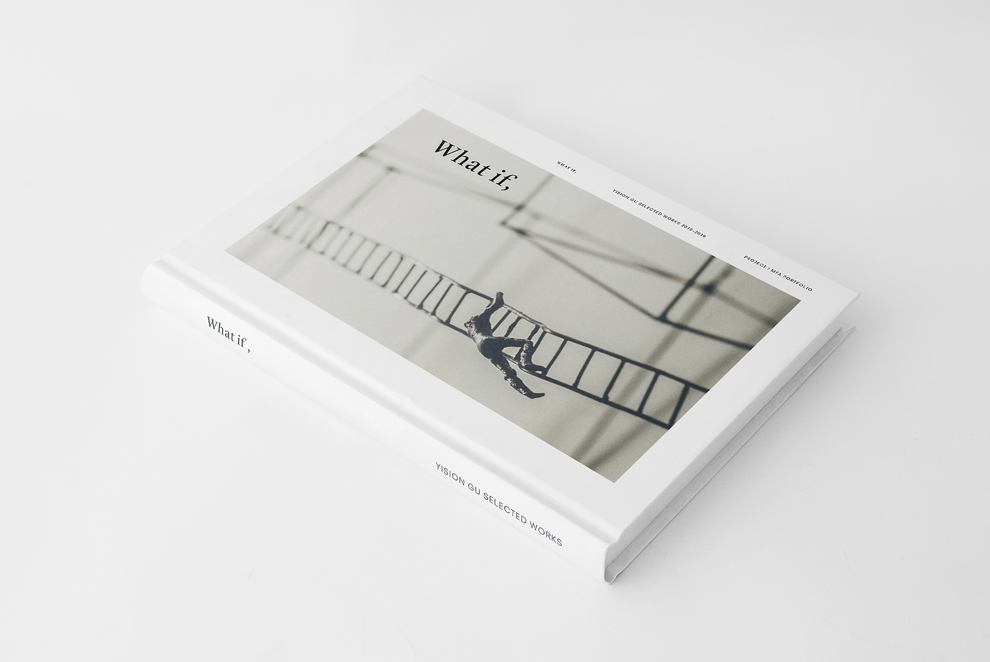 01_BOOK MOCK-UP.png