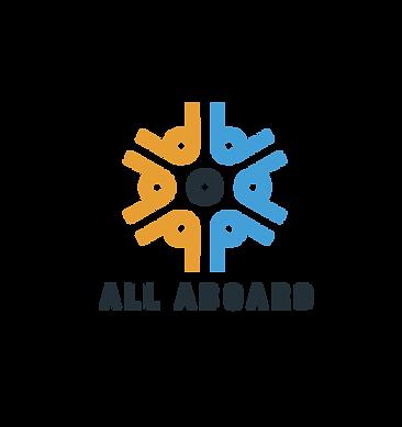 logo-41.png