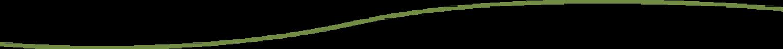 Lijn Groen.png