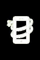 MT logo Wit.png