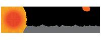 BES-1 Logo eSignaturev2.png