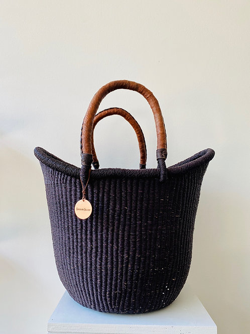 VICTORIA BASKET | THE GRAND